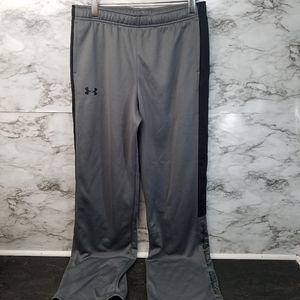 New Under Armour Boys Storm Fleece Active Pants